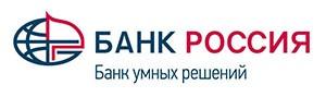 """Ипотека от банка """"Россия"""""""