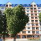 Квартиры в ЖК Санаторный июль 2020