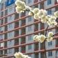 Жилой комплекс Санаторный апрель 2021